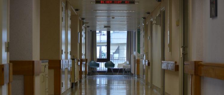 看護師の転職で失敗する行動パターン