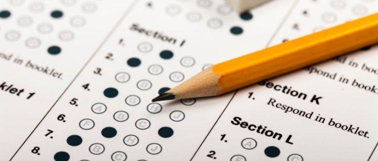 国家試験を受験する