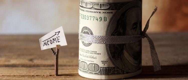 福祉用具専門相談員の年収をアップさせる方法は?