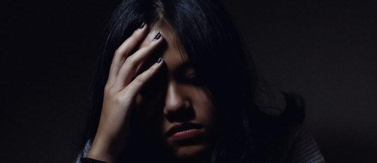 うつ病 診断