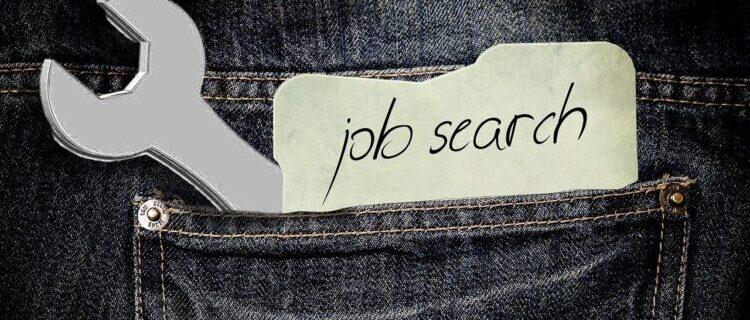 新卒で転職する際の注意点