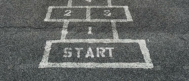 辞めると決断したら、準備を開始しよう