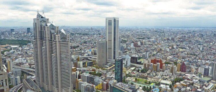就職shop東京(とうきょう)の口コミ評判